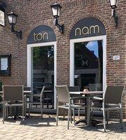 Ton Nam Thai