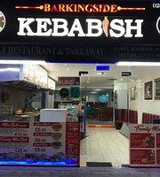 Barkingside Kebabish