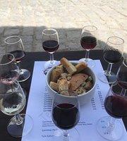 Tenedion Wine House