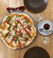 Otto Miracoli Pizza & More