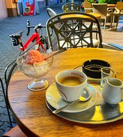 CAFE MODUR