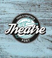 Theatre Port