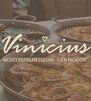 Restaurante Vinicius