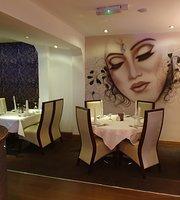 Cottage Balti Restaurant