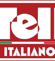 Tell Italiano