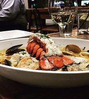 Cicciotti's Trattoria Italiana & Seafood