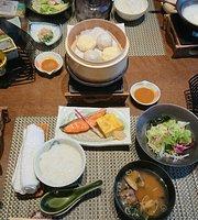 Japanese Cuisine Shinkameya