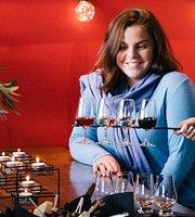 Pembroke Wines & Spirits Wanaka