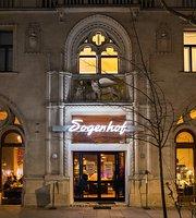 Dogenhof