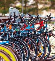 Berganti Bikes (Can Pastilla) Aktuelle 2020 Lohnt es