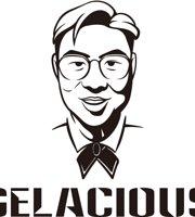 Gelacious