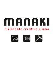 Manaki -Ristorante Creativo a Km0-