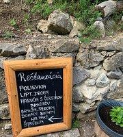 Vlkolinec Restaurant