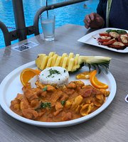 "Gaststätte ""Zur Kull"" Cucina Italiana"