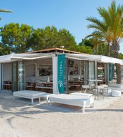 Sea Soul Beach Club