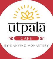 Utpala Cafe