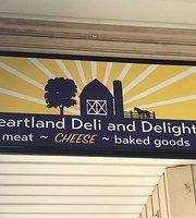 Heartland Deli and Delights