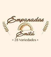 Empanadas Emilú