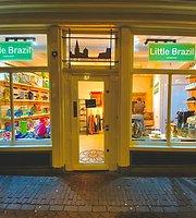 Little Brazil Amsterdam
