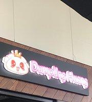 Huang Dumpling