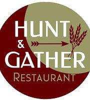 Hunt & Gather Restaurant