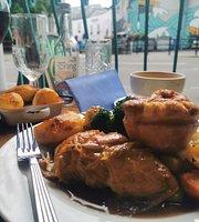 1620 Pub & Eatery