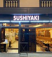 Sushiyaki