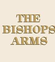 The Bishops Arms Jönköping