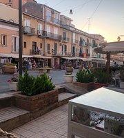 La Tavernetta Del Borgo