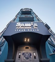 Sam's Steak House
