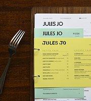 Le Jules Jo