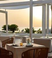 Stromboli Beach Bar & Restaurant