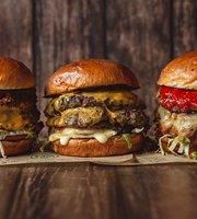 Lou & Joe's Burger Co