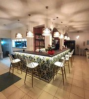 Jasmine Bar Restaurant