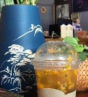 Thammada Cafe