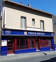 Tresor Breton