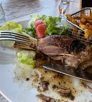 Brasserie du Marché Semur