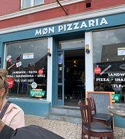 Møn Pizzaria