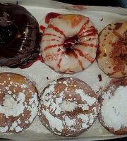 Duck Donuts - Hatteras Island Shopping Center