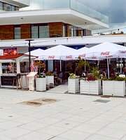 Restauracja Zapach Morza