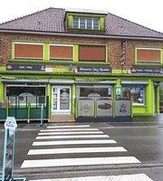Brasserie Bar Chez Rachelle
