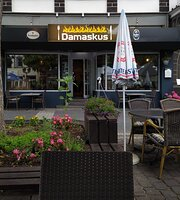 Damaskus Andernach
