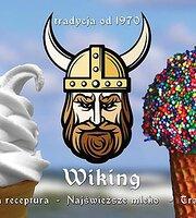 Wiking Lodziarnia