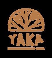Yaka Restaurant