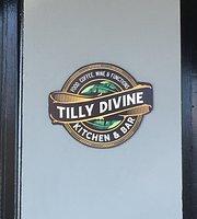 Tilly Divine