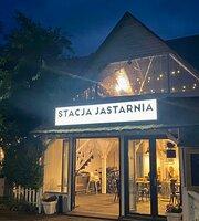 Stacja Jastarnia