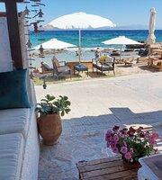 The Beachhouse Beach Bar
