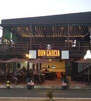 Don Garcia Restaurante