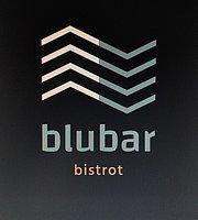 Blu Bar Bistrot
