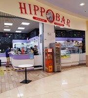 Hippobar